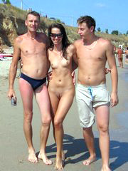 Amateur girls and nudist mature women..