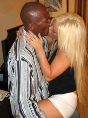 Interracial sex stories from cuckold..