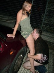 Street hookers sex pictures