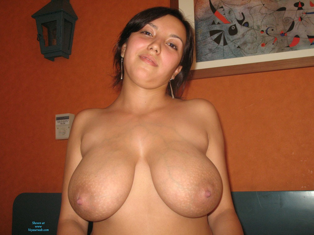 Diedre Hall Nude