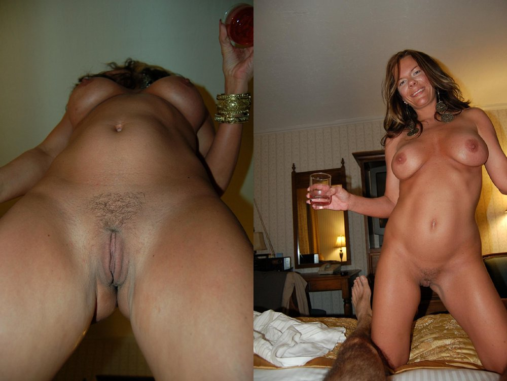 Pity, Free xxx and mature amateurs remarkable