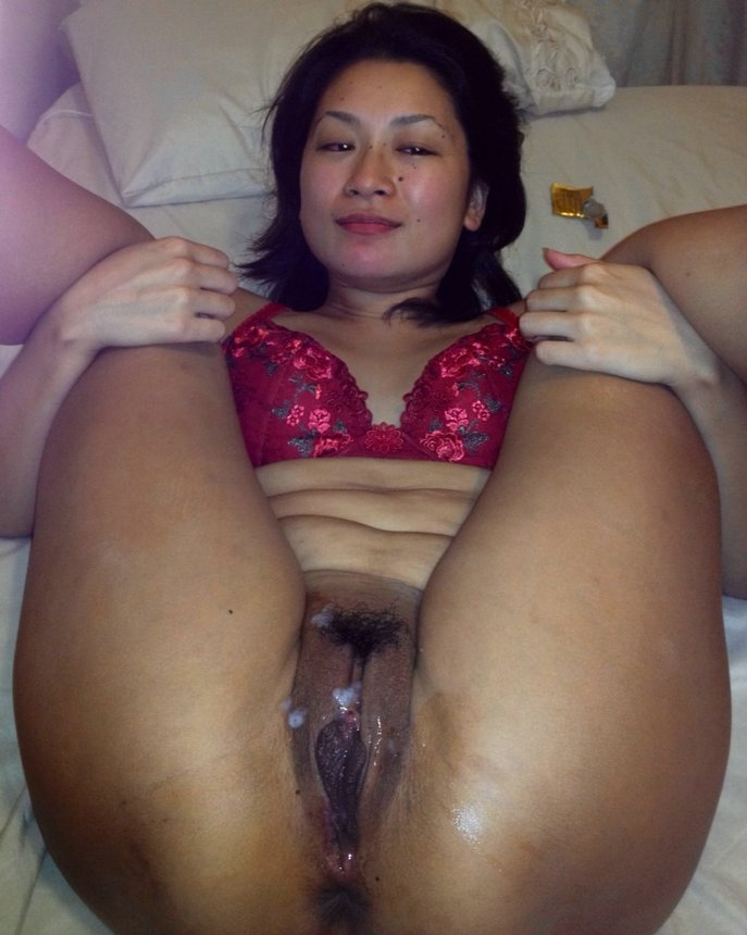 pretty porn tube