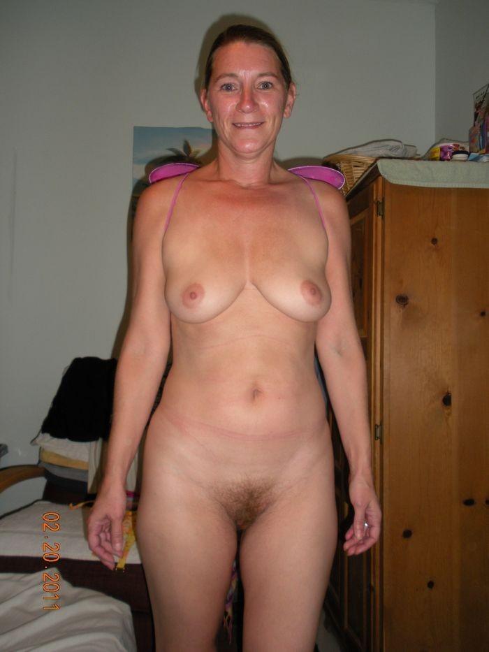 My ex girlfrend masturbate at webcam for me 6