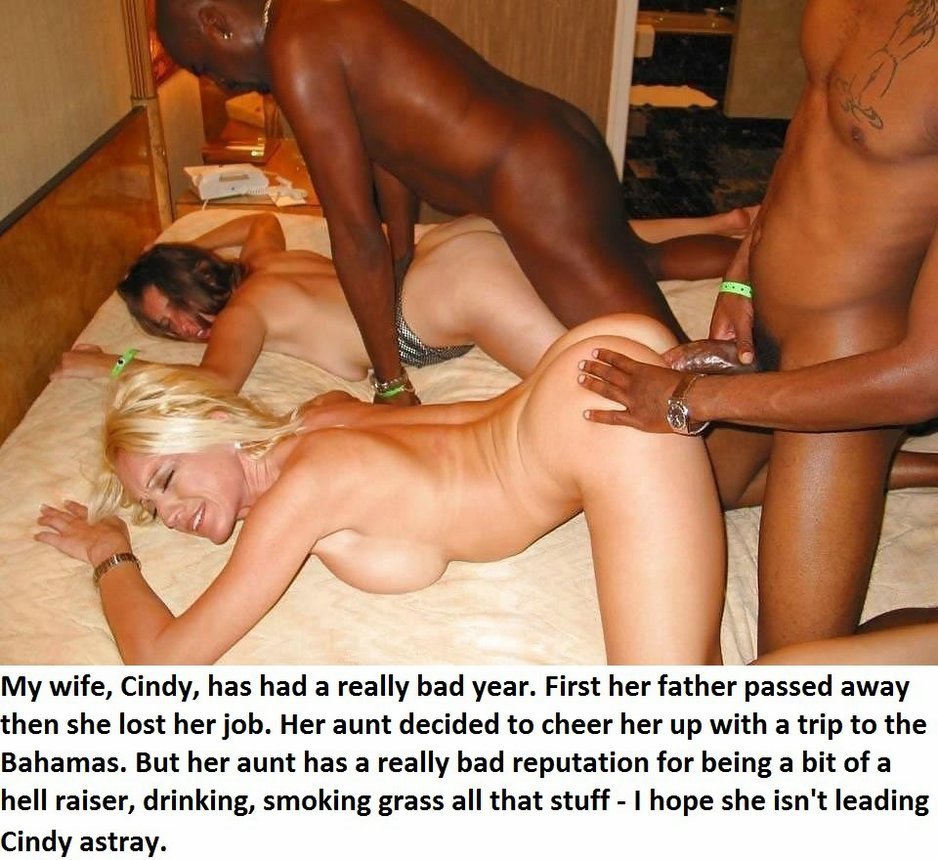 real cuckold sex