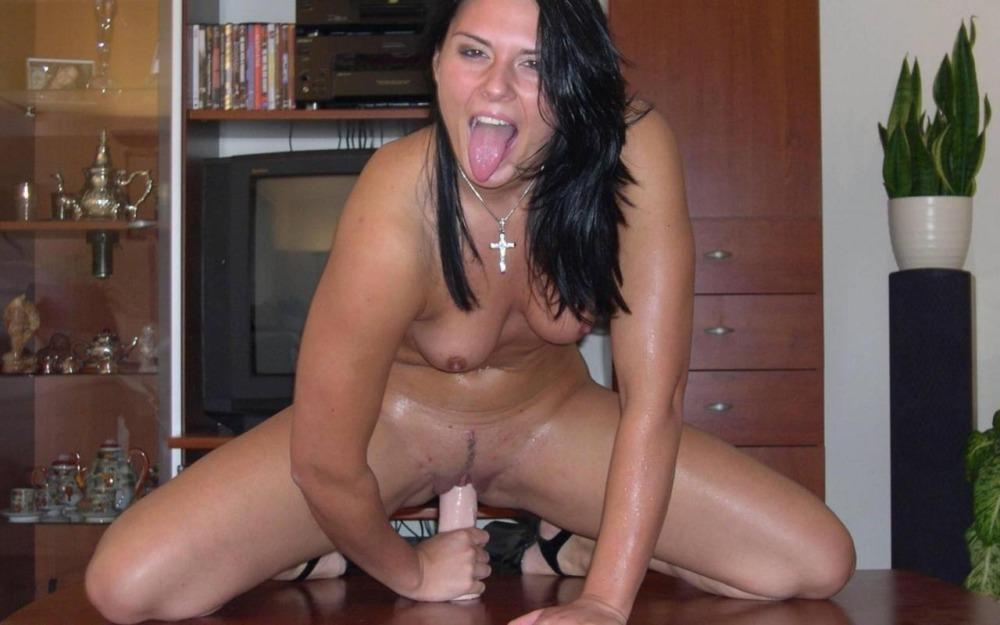 pic naked german women