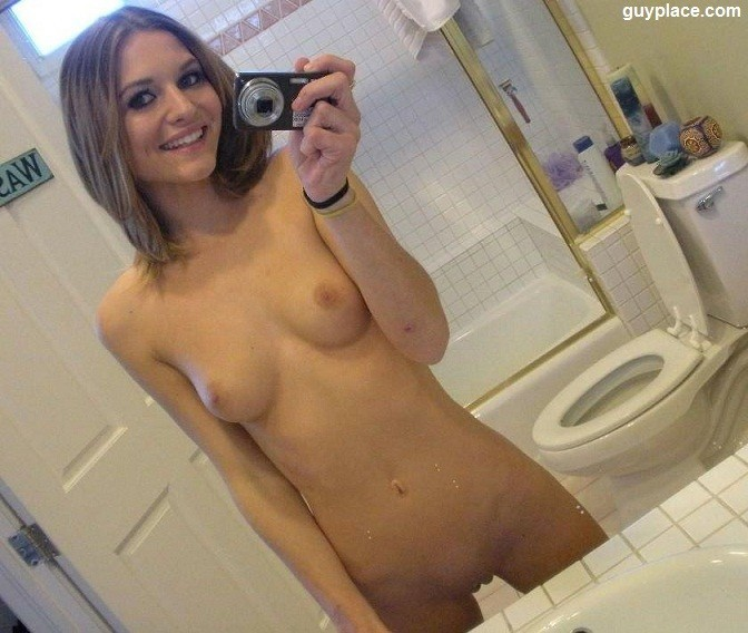 amateur teen porn escort girl nimes