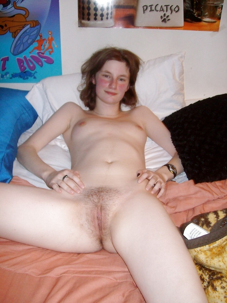 description young little sluts naked homemade