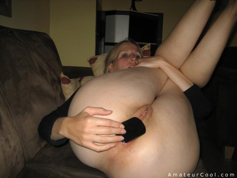 My delicious wife sucking 2 cocks at the same time