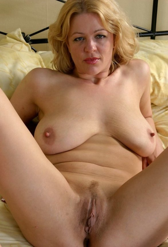 babe getting multiple creampies