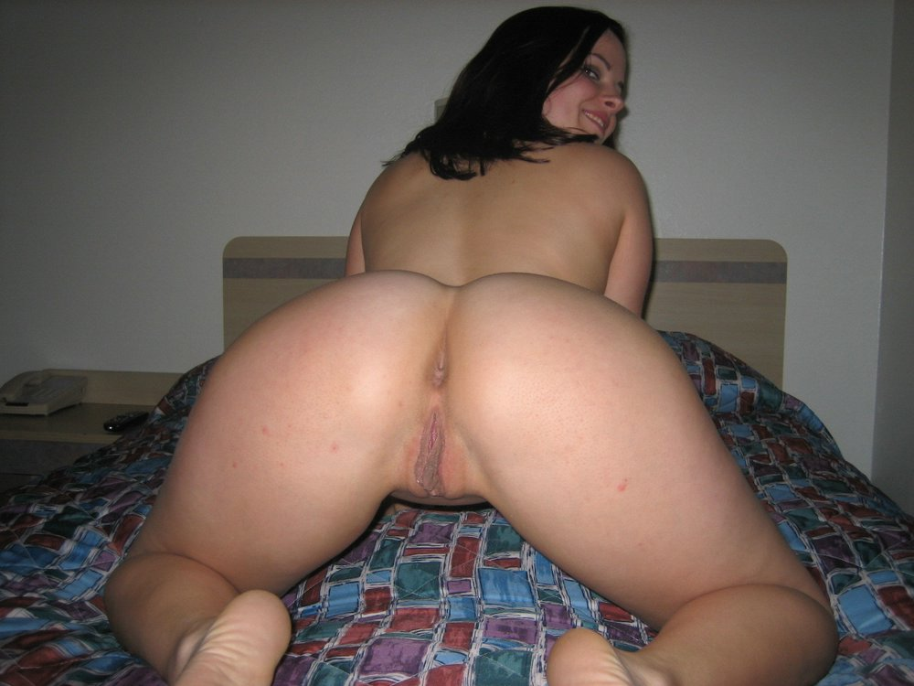 Thanks for my mature wife posing nude consider, that