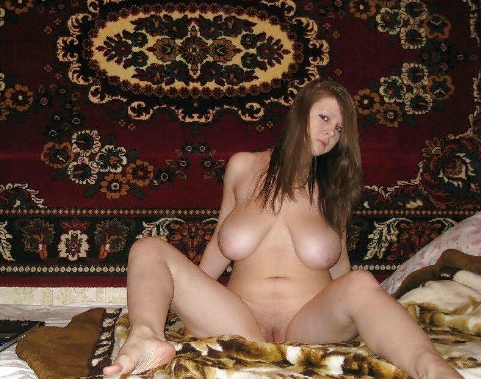 английское порно фото с пермой
