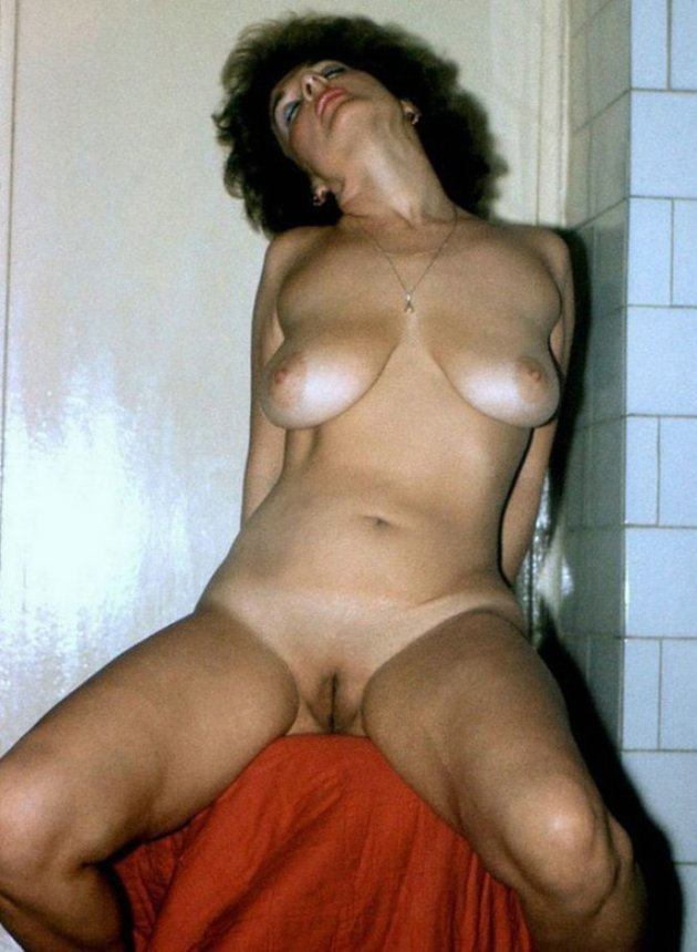 porno sex leah dizon