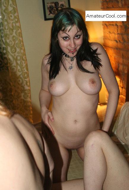 Nude fake sex siti nurhaliza