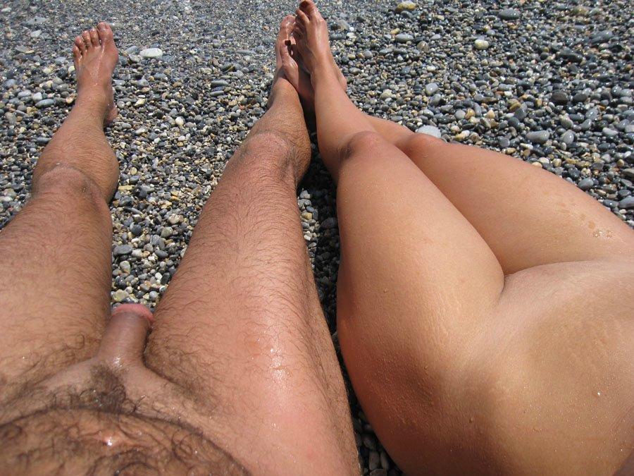 Bbw in pantyhose