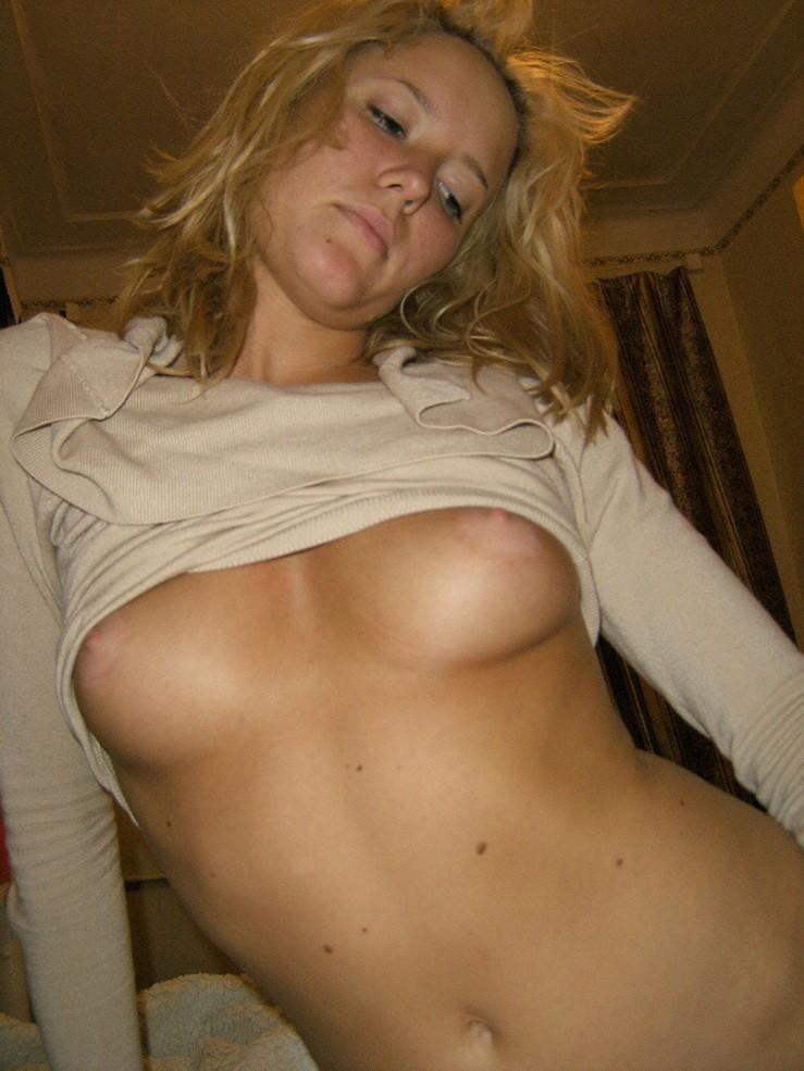 Sign my boobs