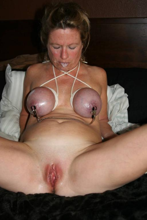 Naked picture sharing my japanese wife