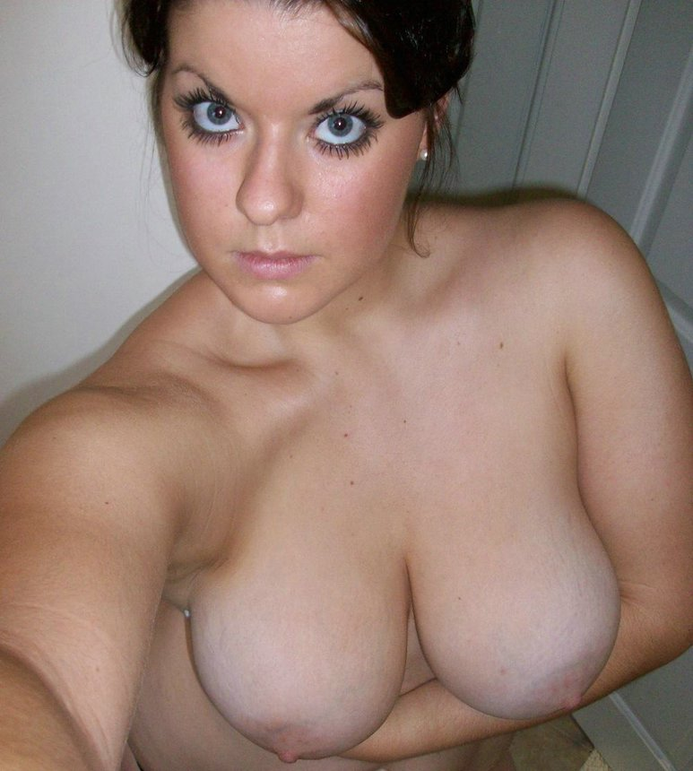 Sexy nude bbw wives excited too