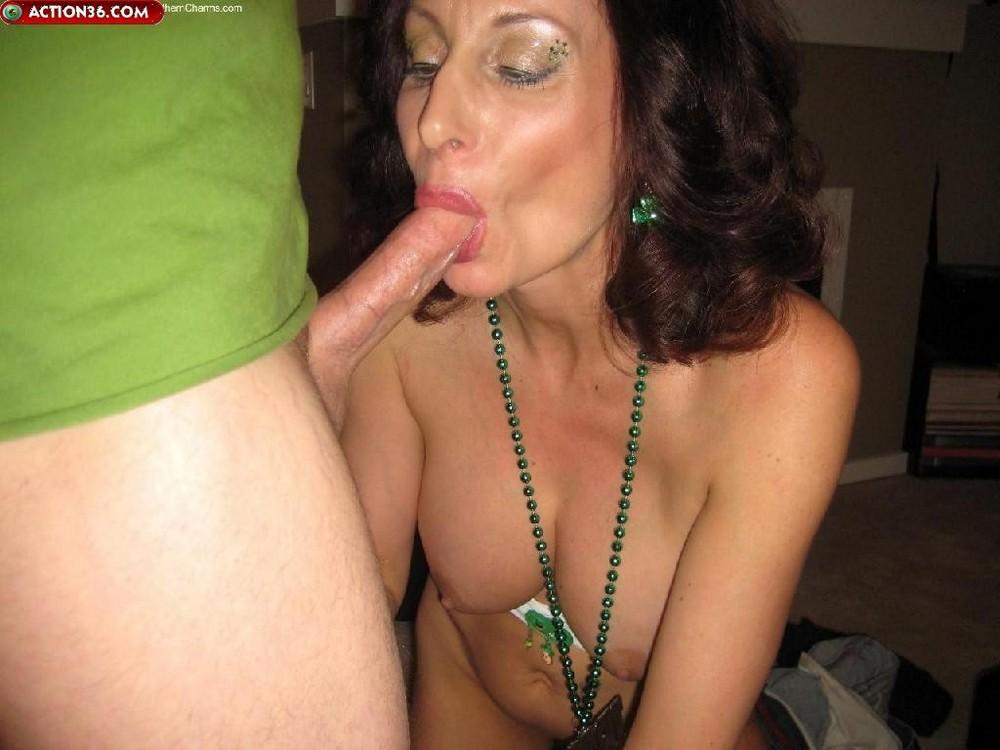 Cuckold spanked husbands femdom marriages