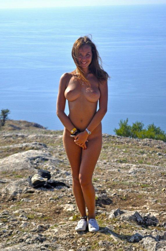 girl ukraine фото