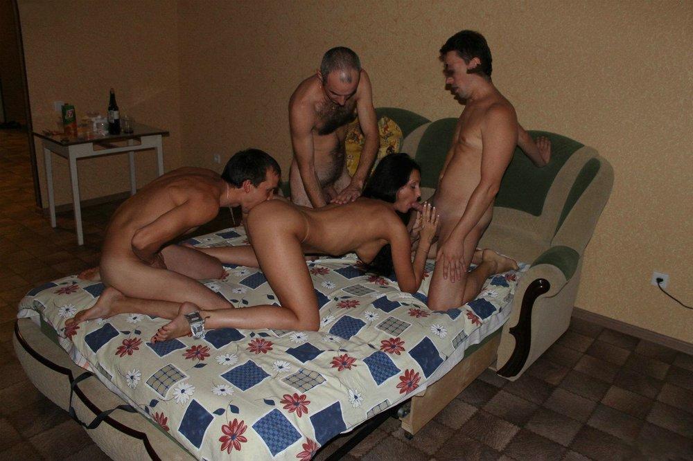 они порно русских проституток в турции накопить