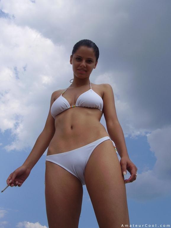 ... .. Amateur girls.. Beautiful girlfriend.. Hot photos collection of