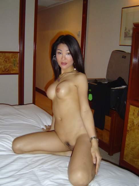 girl holding balls during sex