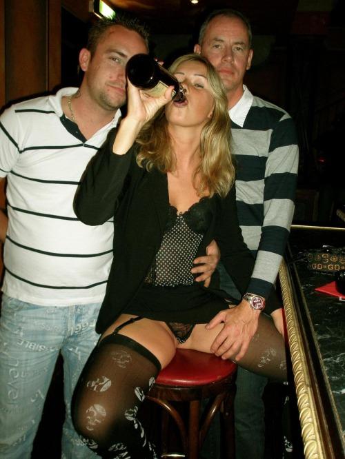 ... fuck.. European swingers share.. Real amateur group sex.. Group sex