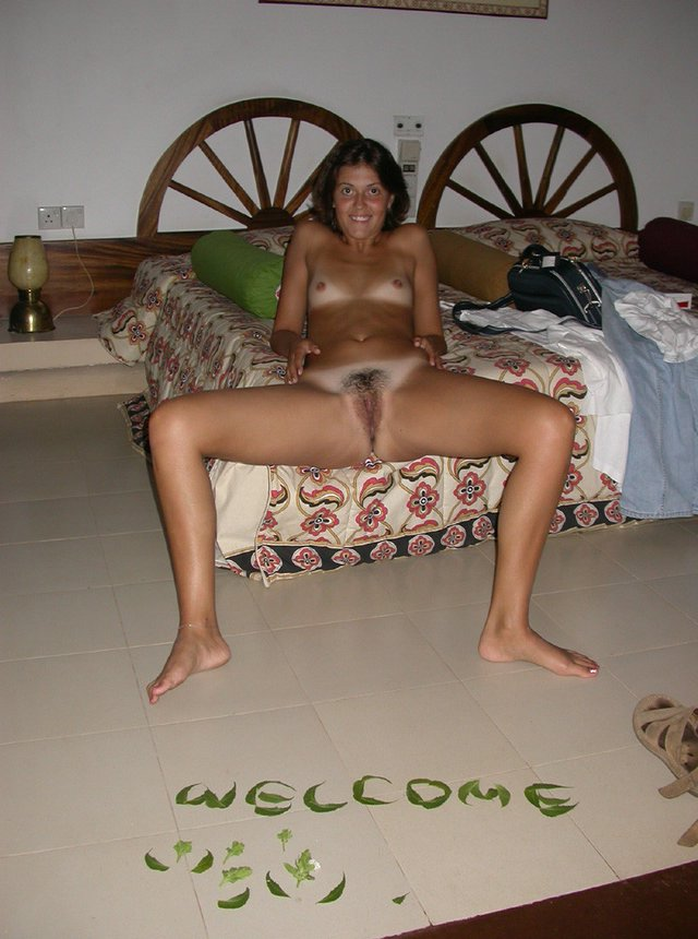 Phrase Other amateur homemade vacation sex for that