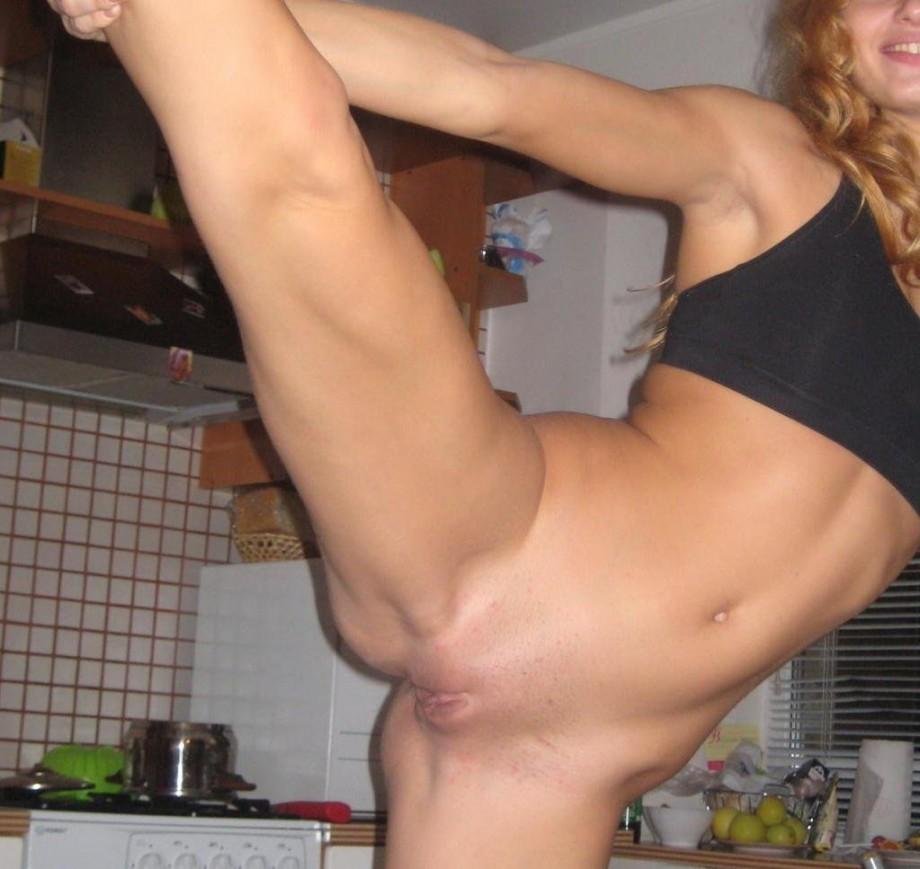 Amazing blonde girl teasing full version omegle 17 5
