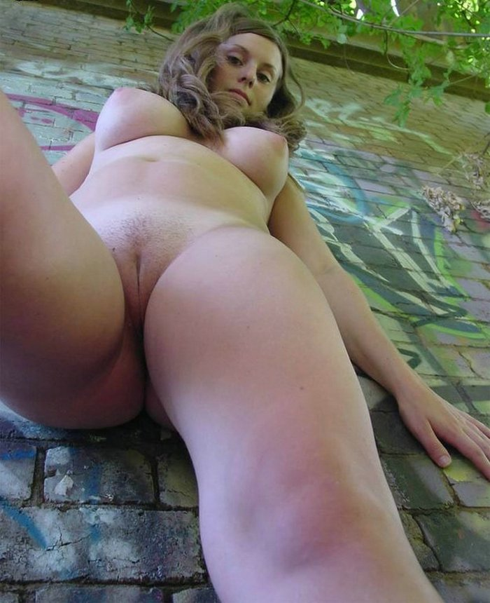 image Milf sexy ass walking 4 2015