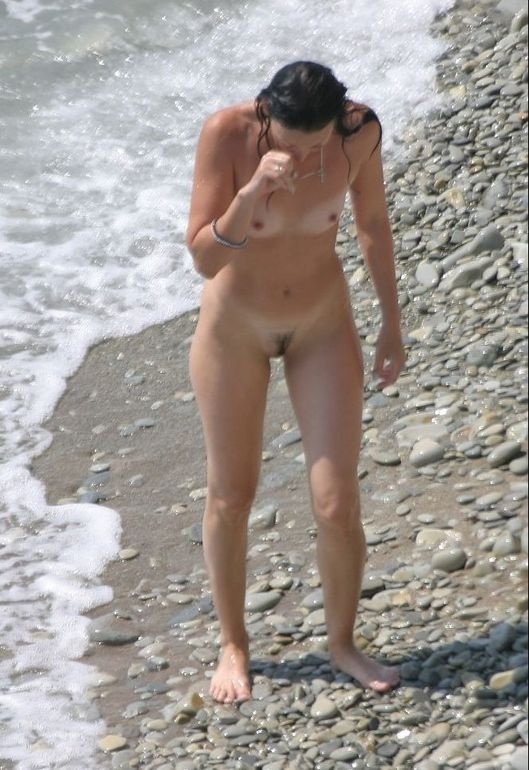 Consider, free nude voyeur pic gallery think, that