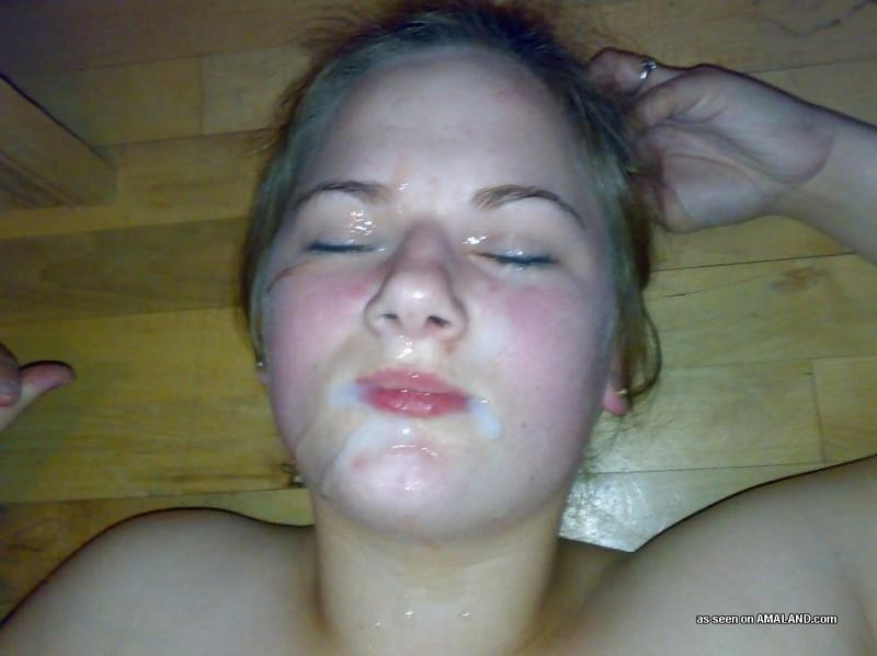 Hot girl self foot worship licking her own feet soles 9