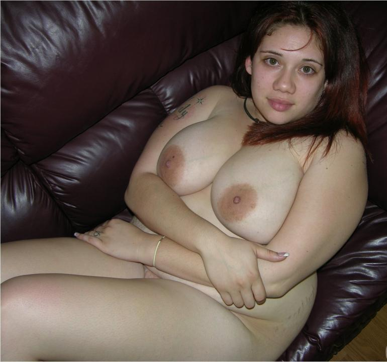 Best sex position for bbw