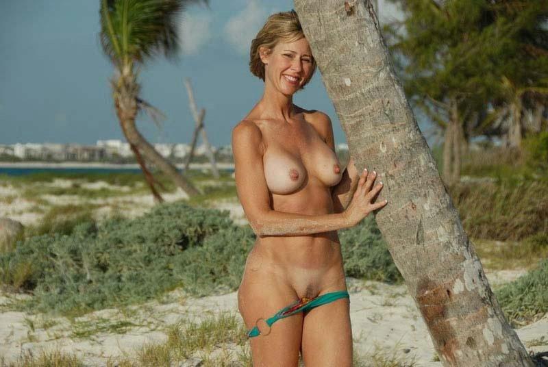 cameron diaz anal nude fake
