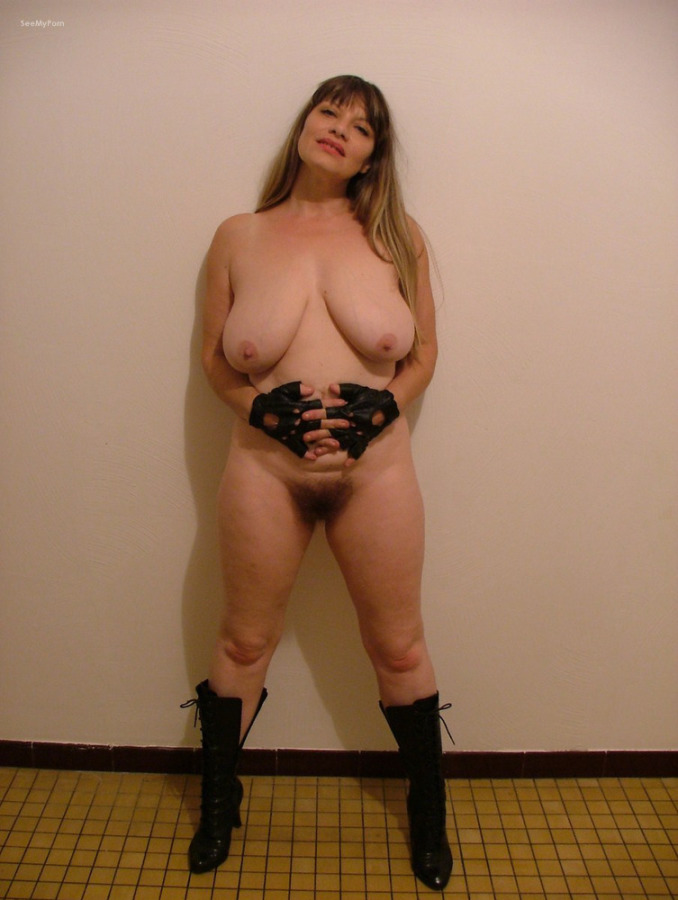 delightful little tiny shaved gf with small i was absent when