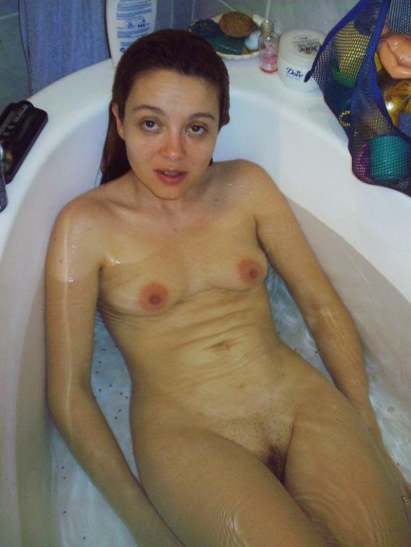 penis to breastgirls pretty nakedwife