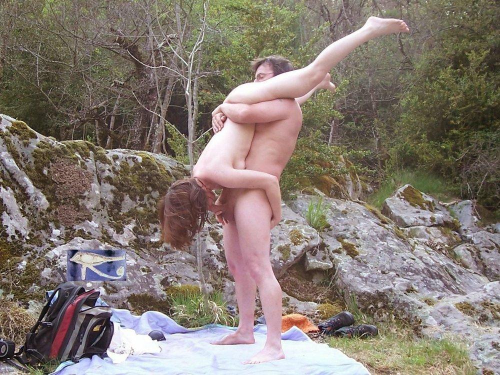 2011 mardi gra nudes