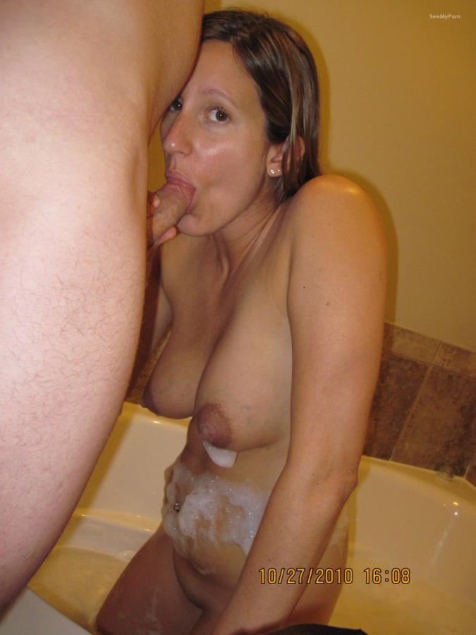 from Paxton american wife flashing pussy