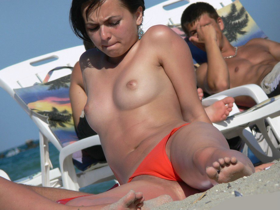 young but hot italian babe posing mature and young amateur