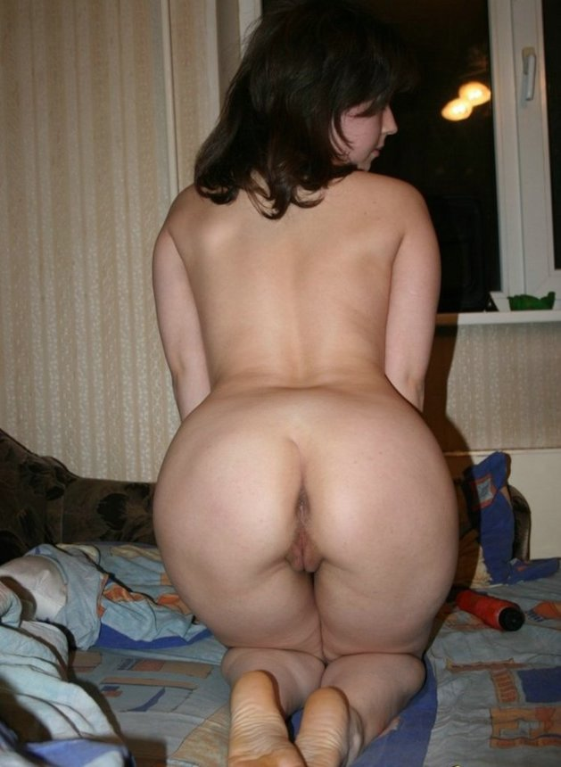 big ass amateur escort girl grenoble