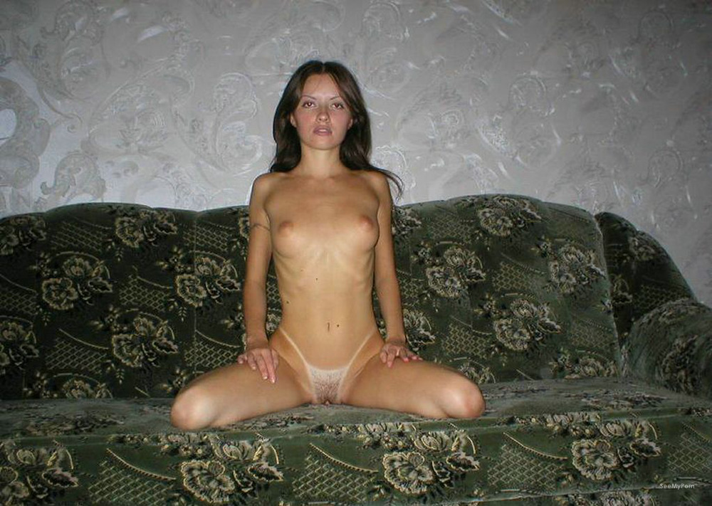 young home made porn