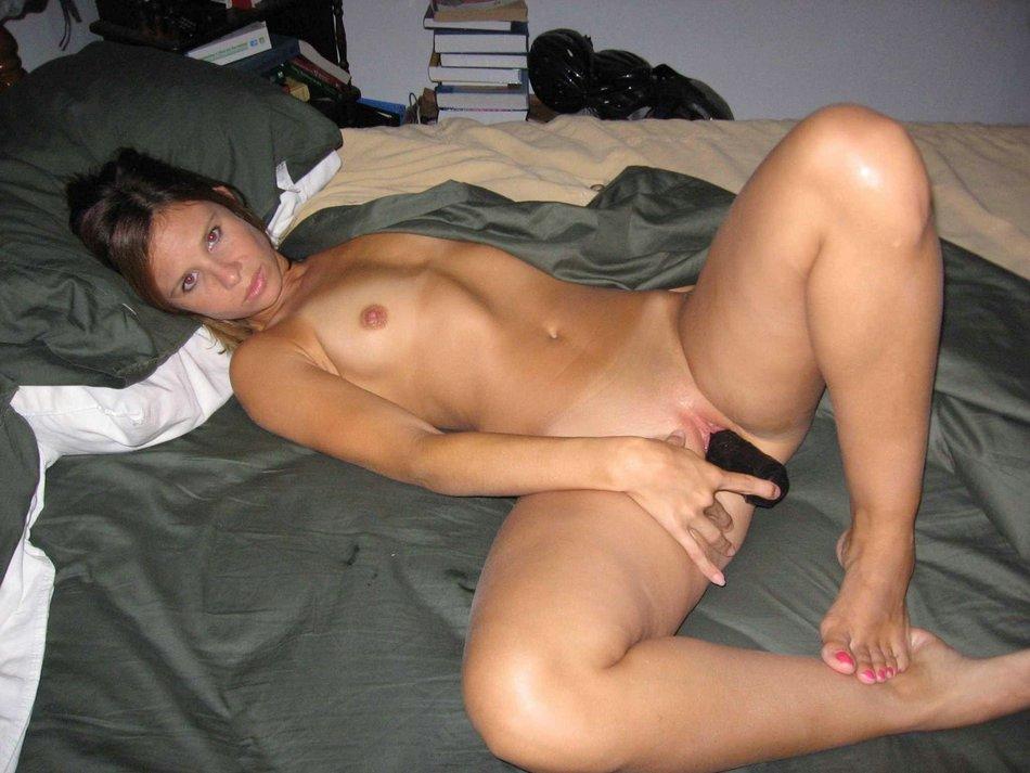 Amature nude masturbating wife pics porn images