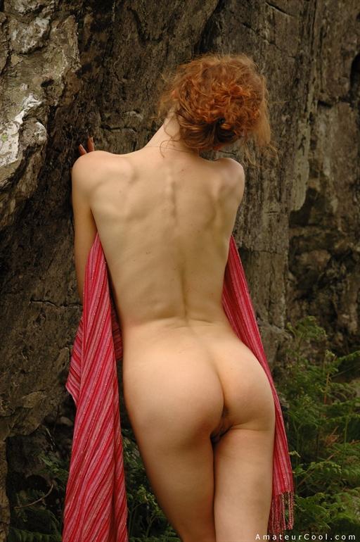 asian latina booty nude pic