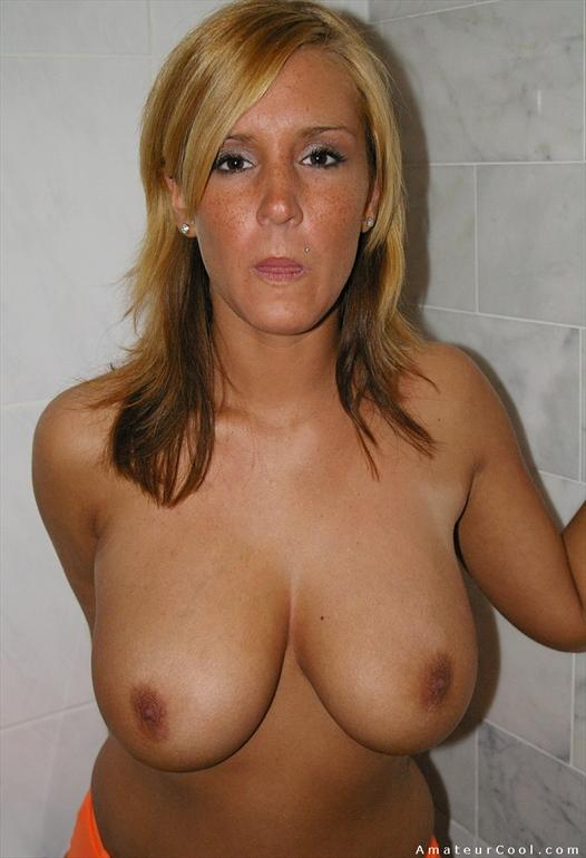 women self picture shaved pussy