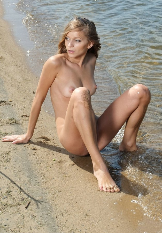 boys, name harper. French riviera topless afraid text and share