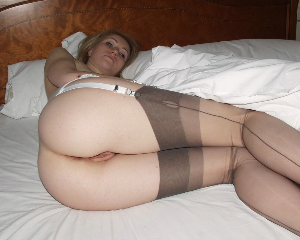 great female asses nude