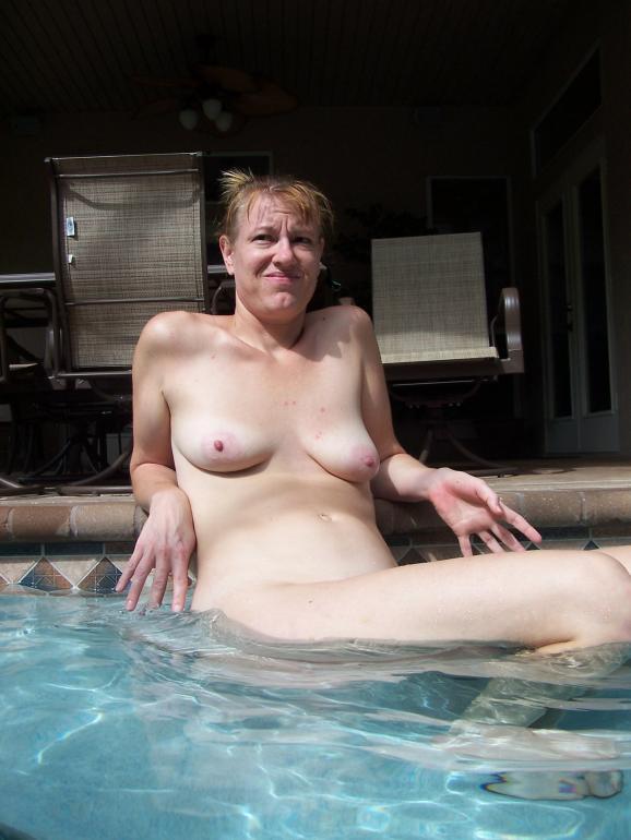 Ebony steele nude pics