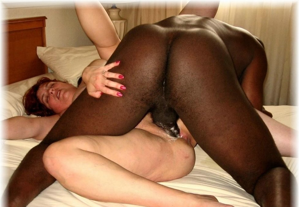 image Neighbor milf needs another dose of cock
