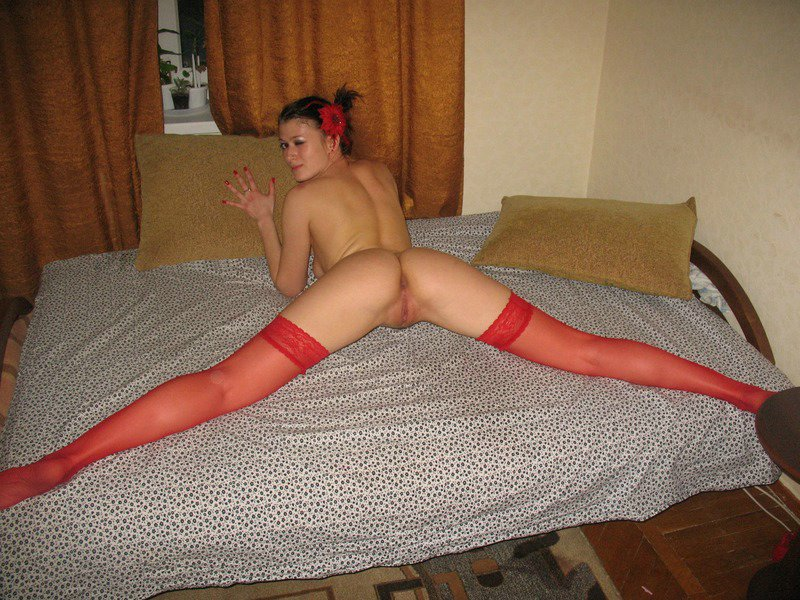 amateur milf escort chatillon