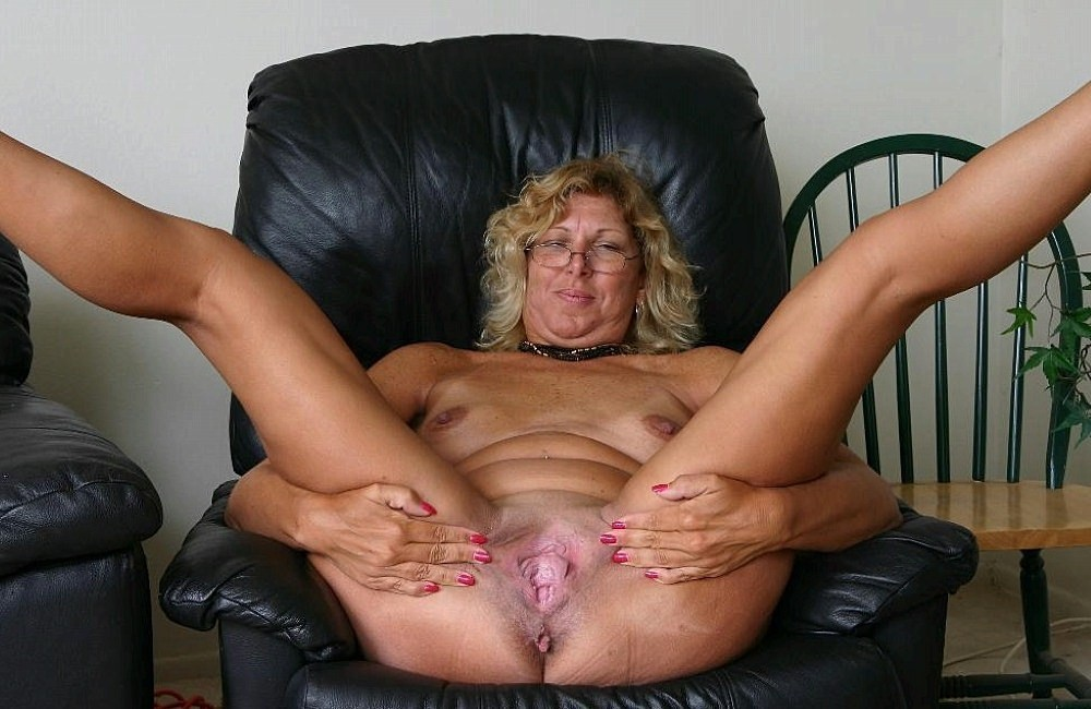 granny fat videos old Very sex